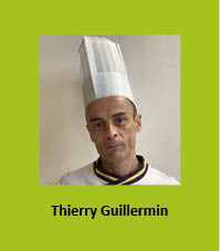 Thierry Guillermin